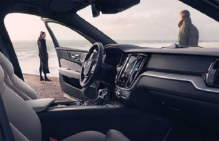 12 MONTH VOLVO ASSISTANCE